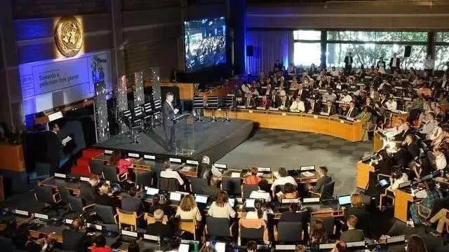 联合国重磅宣布!伊朗总参谋部一片沸腾,白宫:不许进口六款武器