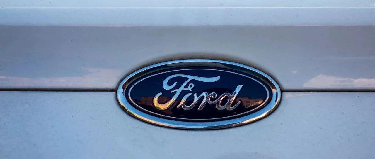 """福特车刚买不到一个月就漏油,美系车""""打骨折""""降价也难救市"""