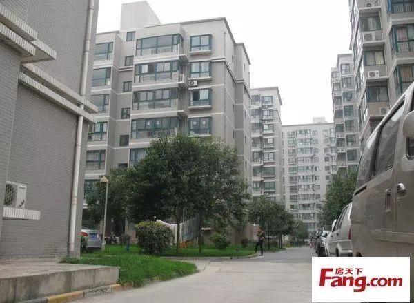 在慈溪买了套120万元的房屋,要交多少税费