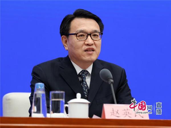 中国发布丨生态环境部:1-9月全国地级及以上城市空气质量优良天数比例为87.2%