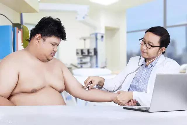 """脂肪肝,高尿酸别怕""""多吃3黄,少吃3白""""坚持下去!身体感激你"""