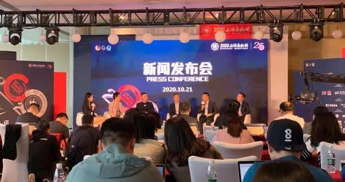 """2020上马""""活力重燃""""张文宏:这是进入常态化抗疫的起点"""