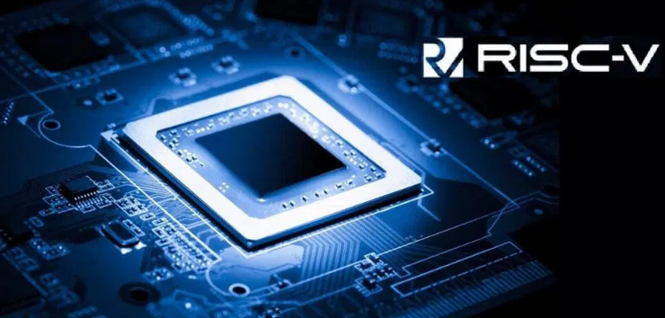 一周就能从Arm开发切换到RISC-V! 5年内RISC-V的AIoT设备将触手可及