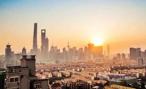"""上海浦东新区2宗宅地揽金55.3亿元 均属""""城中村""""改造地块"""