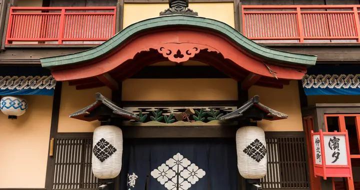 """日本百年企业的秘密:鲜为人知的""""婿养子""""制度"""