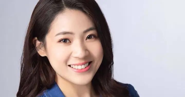 """8成台湾人愿上战场民调是""""屁""""?蓝女议员踢爆民进党前发言人"""