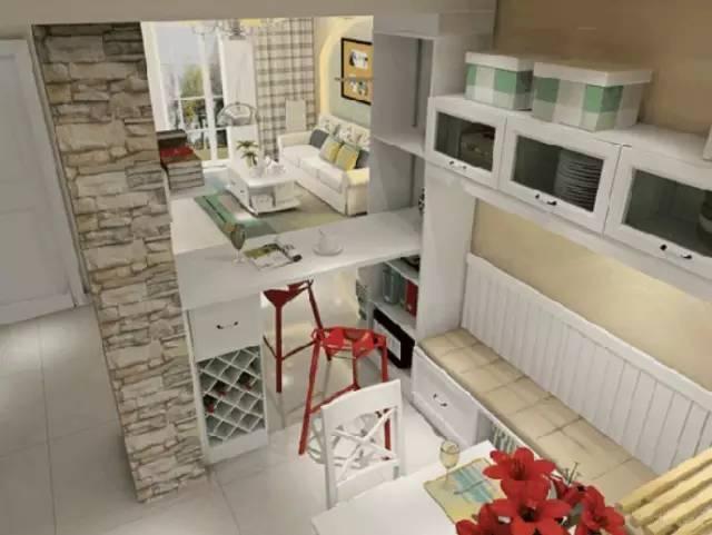 在呼伦贝尔买了套136万元的住宅,要交多少税费