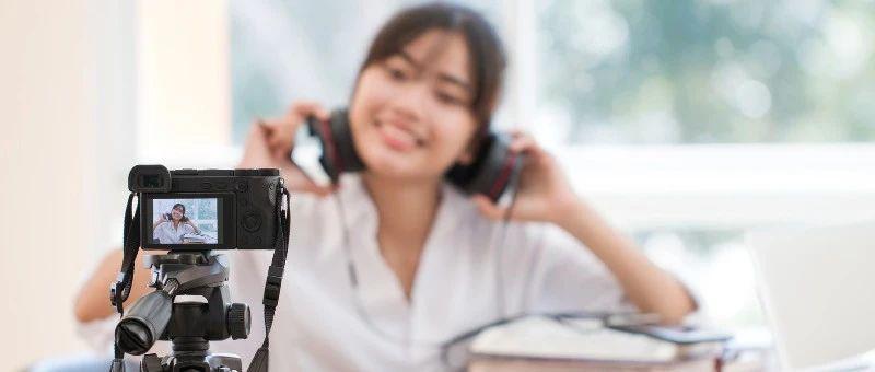 阿里与抖音签订200亿合作后,QM数据显示96%的抖音用户选择在抖音小店购物