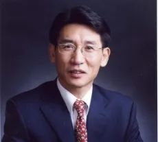 对话薛其坤院士:量子技术需要更多创业者、企业家、投资人加入