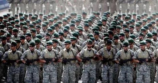 伊朗宣布将扩大对外军售,有哪些武器具备出口优势?