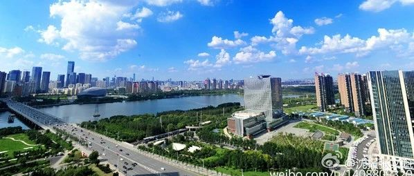 沈阳市税务局打造25项便企利民举措 纳税人缴费人便利度满意度双提升