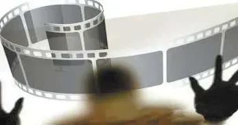 《流浪地球》等400余部电影遭盗版案28名被告人获刑