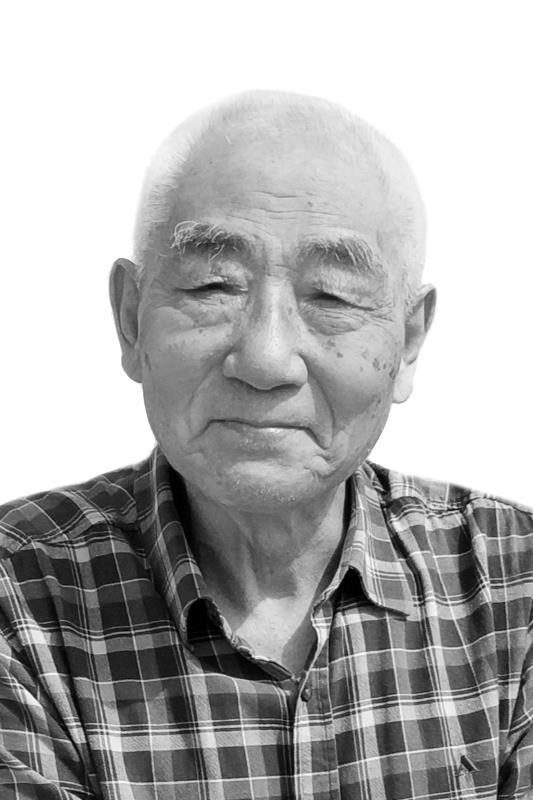 马克思主义理论家、人大首批一级教授周新城逝世 享年86岁图片