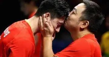 四选一!中国体育界的几个功勋教练,你最喜欢哪一位?