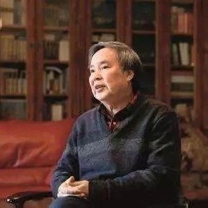 温儒敏:北大清华人大的区别到底是什么?