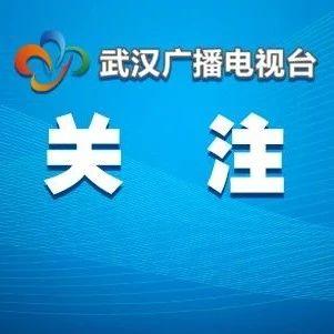 """就近申请!武汉市城乡低保可""""全市通办"""""""