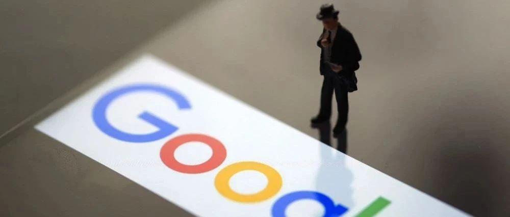 美纾困方案有所进展,美国司法部正式起诉谷歌!