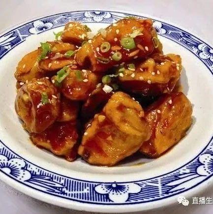 【今日晚饭】红烧脆皮茄子超下饭,专治没胃口!