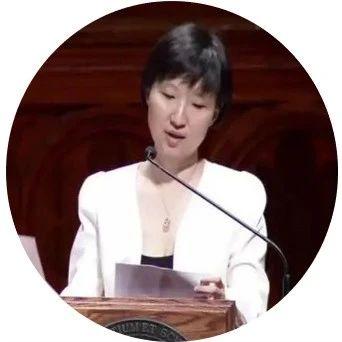 重磅!庄小威等5位华人当选美国国家医学科学院院士,王辰当选外籍院士!