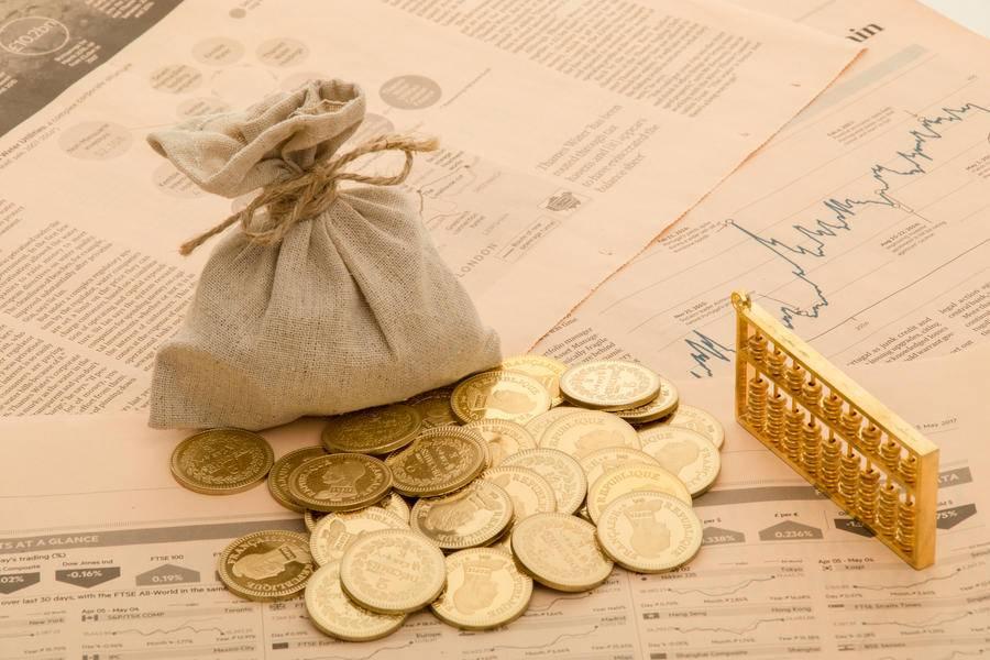 一年新增2000家理财教育机构,在线教育新宠赛道?