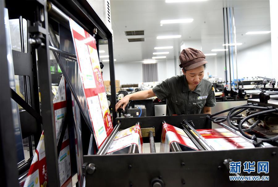 河北邢台:打造宠物产业集群