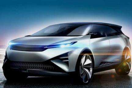 恒大汽车启动上市辅导,加速冲击科创板造车新势力第一股