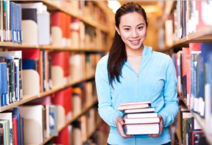 想知道爱尔兰科克大学最热门的专业吗?