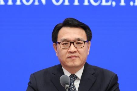 中国成为全球臭氧层保护贡献最大国家