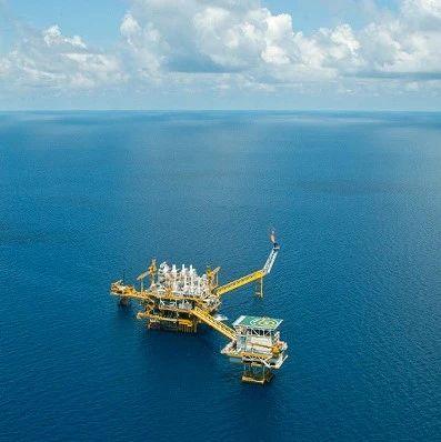 美国页岩行业掀起收购潮,康菲石油、雪佛龙都入场了