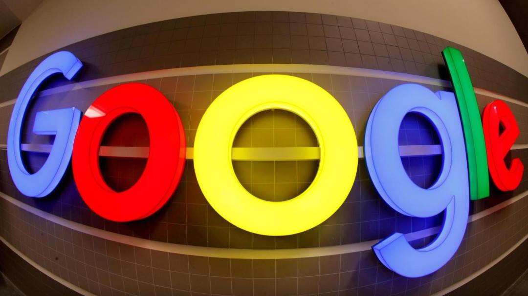 谷歌遭美司法部起诉,或拉开巨头被肢解序幕?
