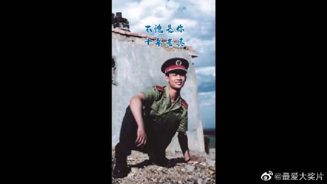 《金刚川》拍摄花絮:张译军事技能展示……