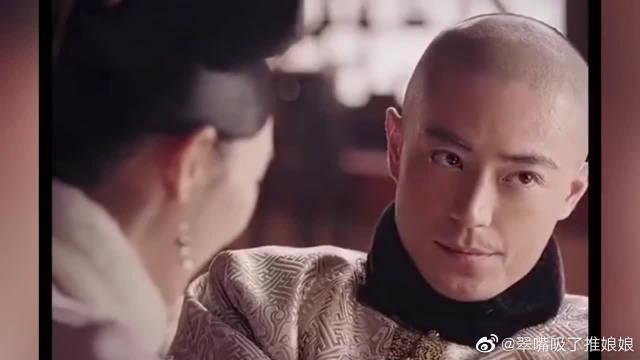 周迅&童谣&李沁&胡可&李纯&何泓姗