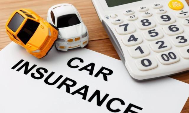 哪个保险公司的车险又好又便宜?