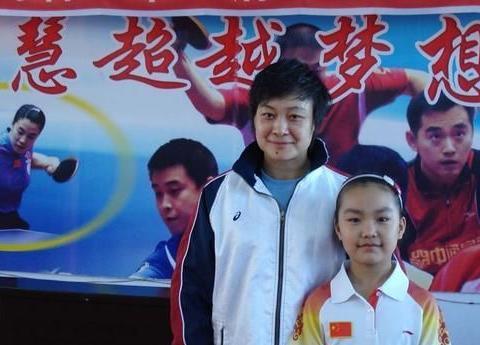 无耻的叛国球员!世界冠军高喊日本话对抗中国,李娜前辈坑害队友