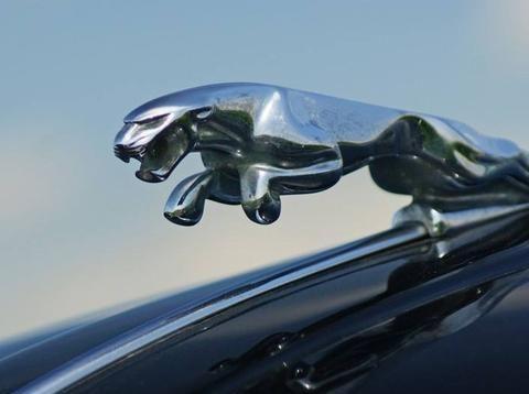2020中国新车质量榜:捷豹仅次雷克萨斯,奔驰、宝马跌出平均线?
