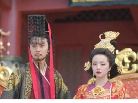 朱佑樘的这段经历,让他对后宫妇人争宠,深恶痛绝