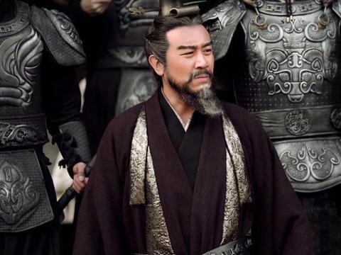 三国中最成功的六位降将:张辽上榜,还有一人官至大将军!