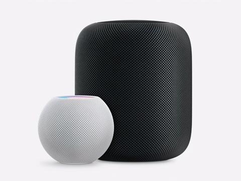 价值99美元的苹果HomePod Mini,是否值得购买?