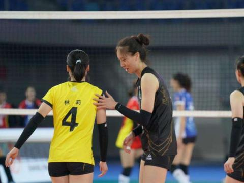 郑益昕、林莉今晚重返赛场,奥运前景令人担忧,1人迎艰巨挑战!