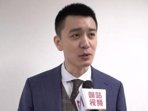 3消息!杨鸣回应质疑,富邦方案遭质疑,杜锋一席话成全国标杆