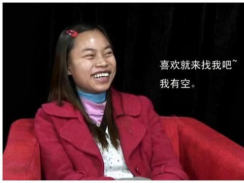 2010年,她靠丑女形象走红扬言死也不回国,今再度发声引热议
