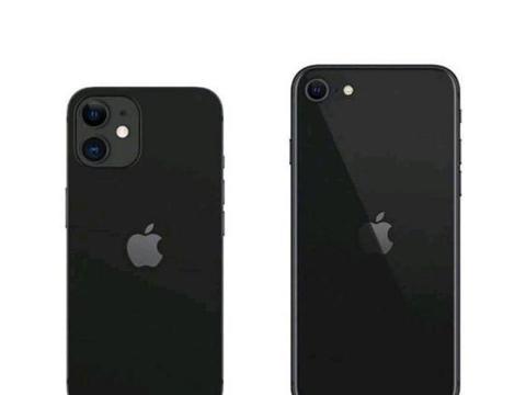 拯救iPhone12 mini!让其实现双卡双待教程出炉