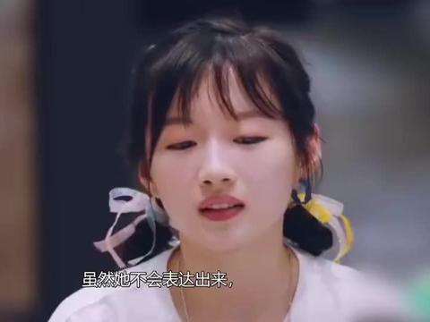 李浩菲一语道破,冯绍峰为何偏爱小9岁的赵丽颖,原因很现实