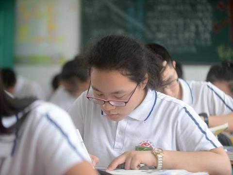 北京市教委最新通知,中小学生不淡定了,家长却直呼:早该如此