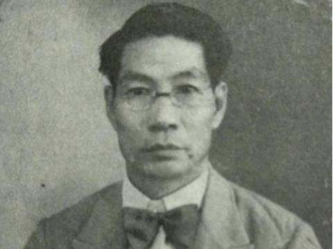 大侠霍元甲42岁离世:子女多为平常人,只有二儿子发扬父亲遗志