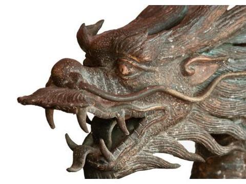 龙龙龙龙:10月18日家里有人员调动,属龙人要沉住气!