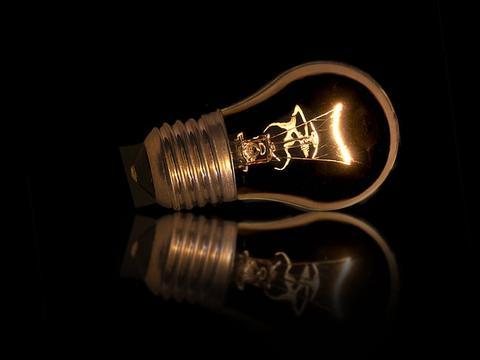 艾永亮:超级产品在商业模式中的横向创新和维度分析