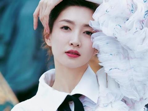 中国好演员投票公布:杨紫坚守绿组榜首,毛晓彤李一桐势头正猛!