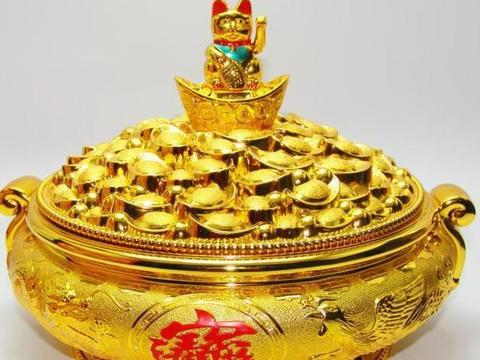 未来一个月财星入宫,贵人提携,家福旺盛的三大生肖