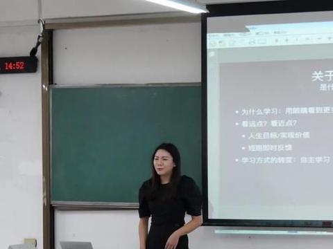 """南京大学""""2020级重庆本科新生座谈会""""成功举行"""